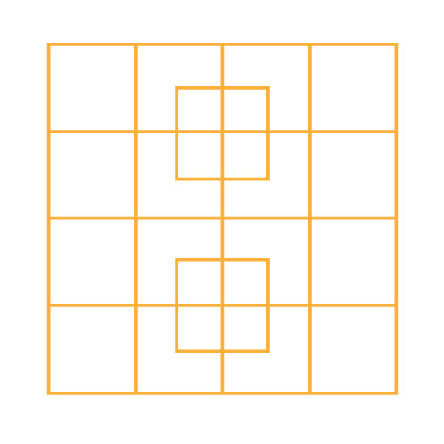 How-many-square-do-you-see
