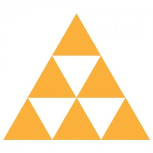 How-many-triangles-do-you-see